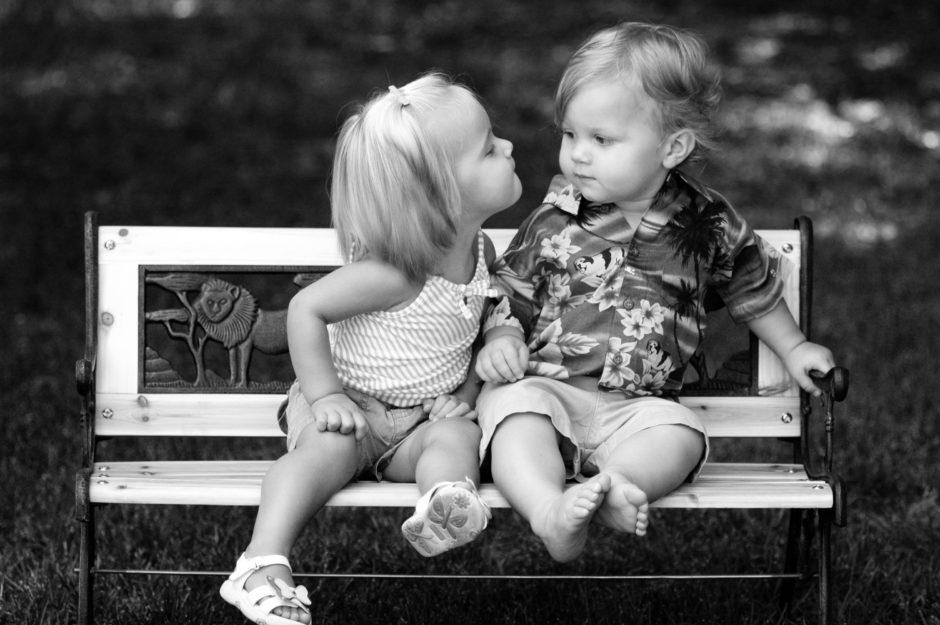 stockvault-cute-kids104465.jpg