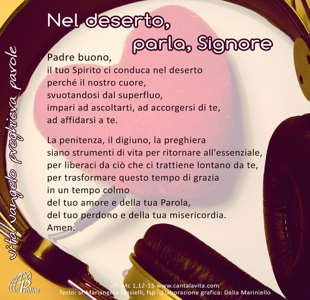 i-quaresima_preghiera_giallo