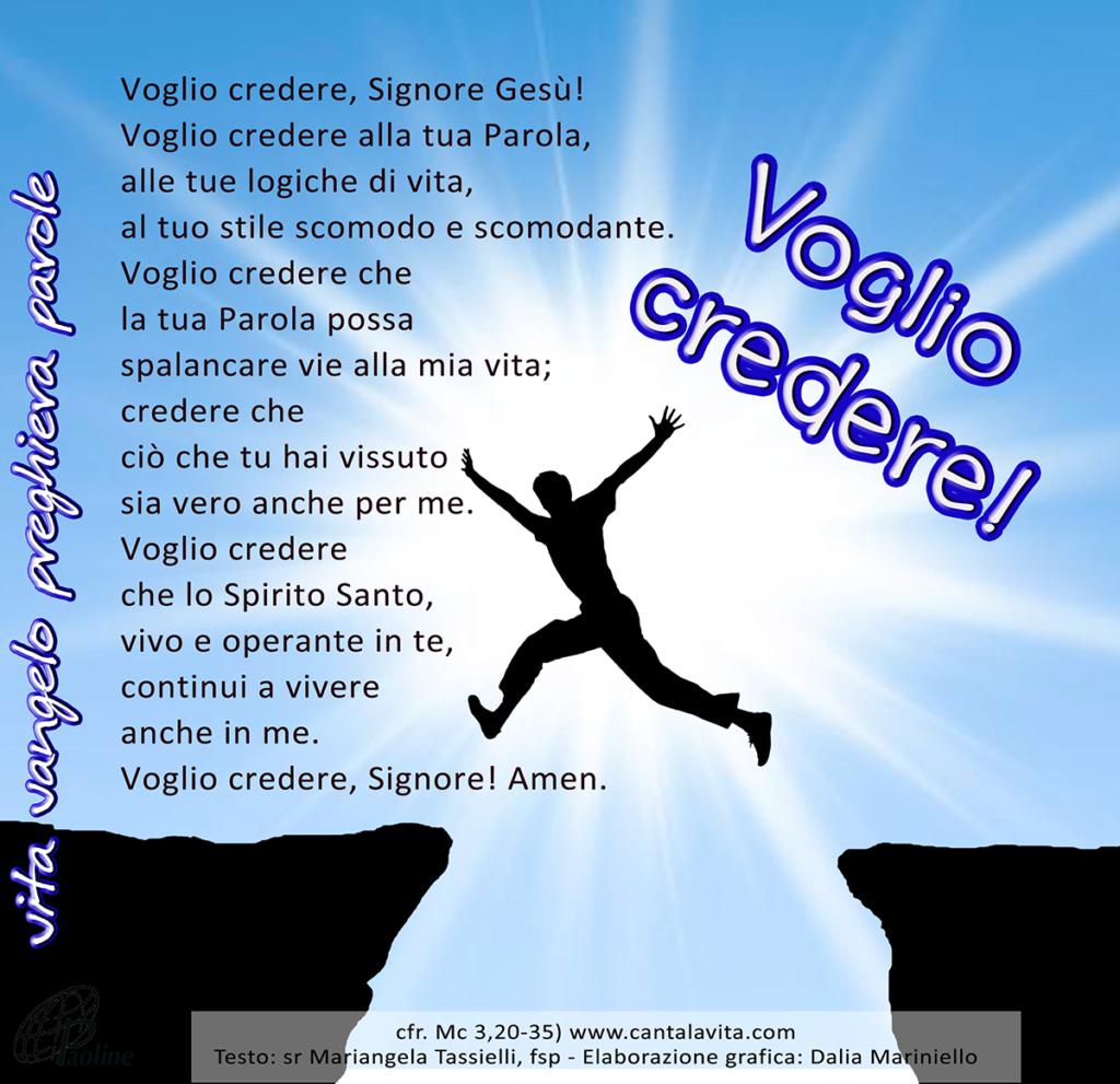x-to_-preghiera1