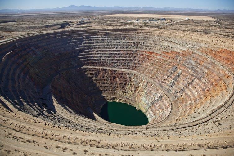miniera-oro-allaperto