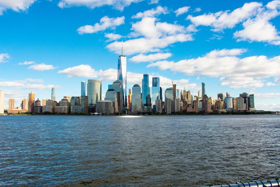 new-york-3848059_960_720