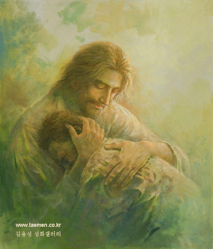 figlio-prodigo