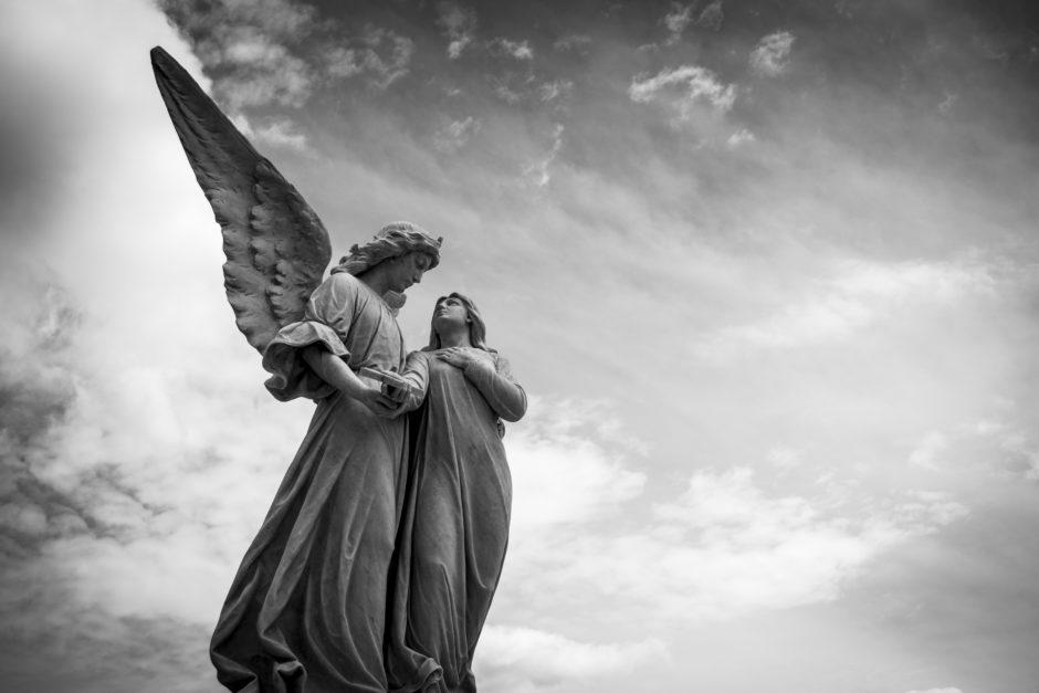 angeli-1655378