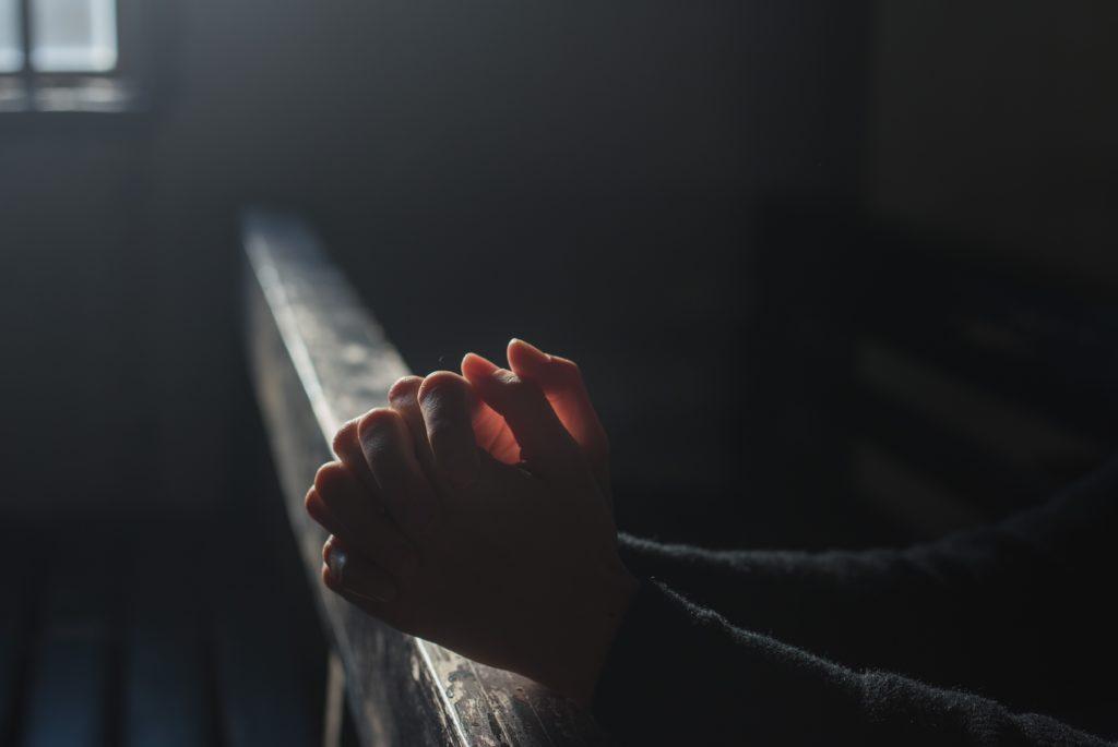 prayer-2544994