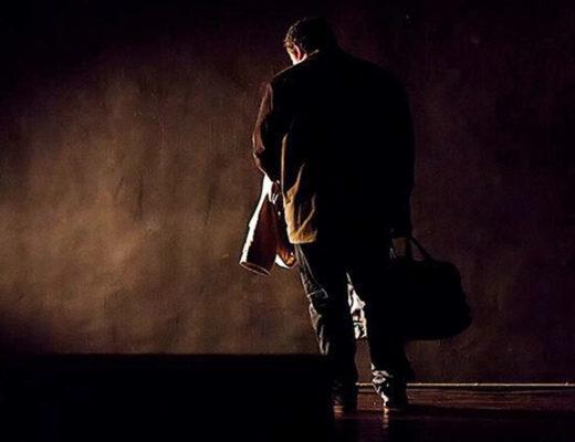 teatro-it-sabbia-spettacolo-02