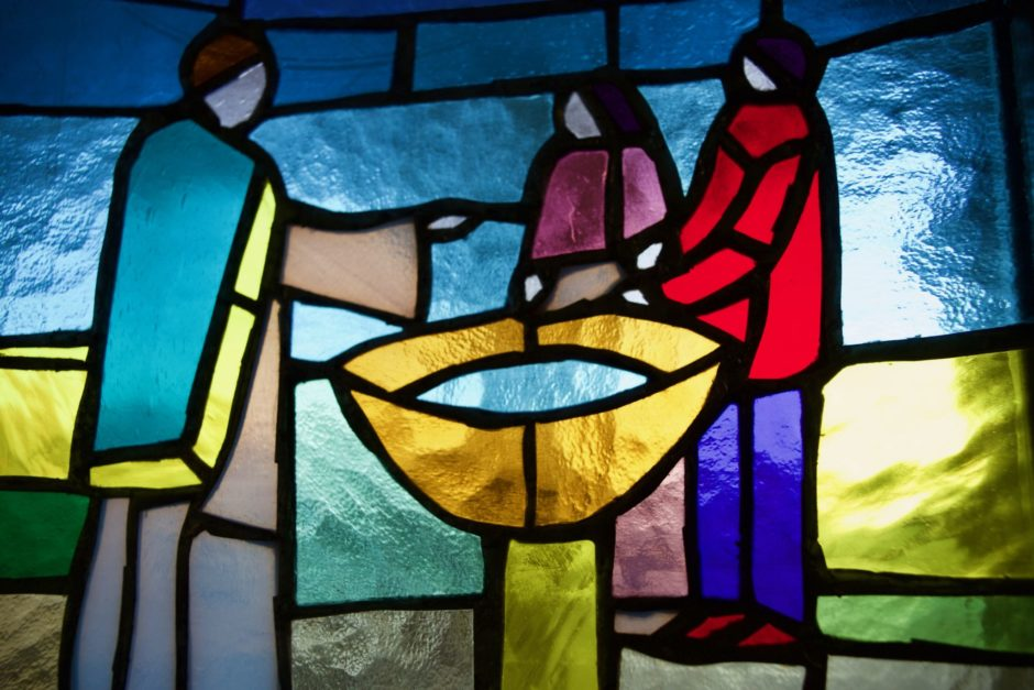 Battesimo-chiesetta-oratorio.jpg