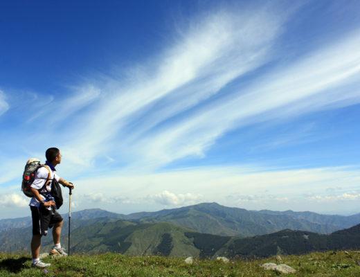 tipp_2_gut-ausgeruestet-auf-reisen-gehen