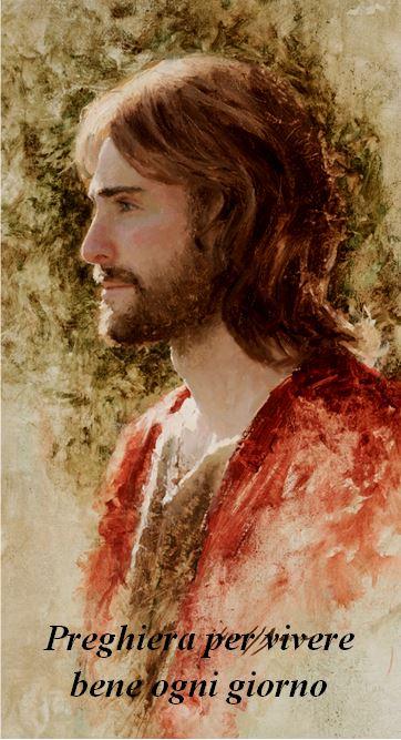 preghiera-per-vivere-bene-ogni-giorno_1
